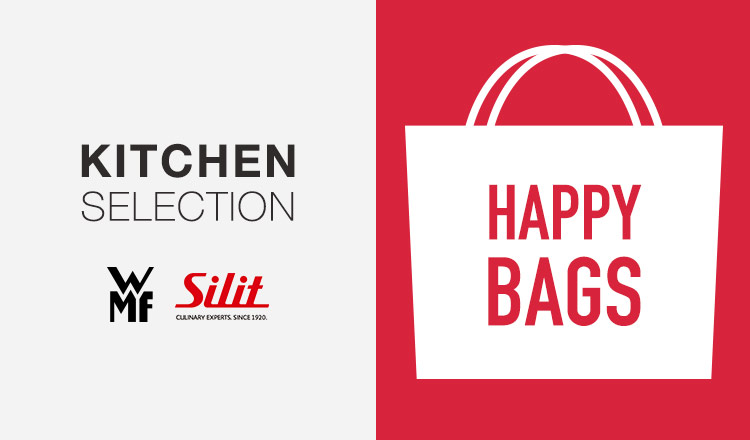 KITCHEN SELECTION-1_HAPPY BAG