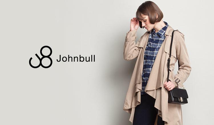 JOHNBULL_WOMEN