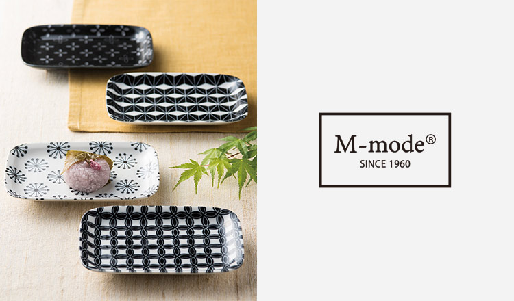 M-MODE_和STYLE