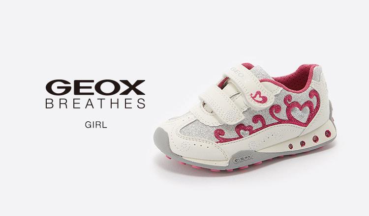 GEOX GIRL