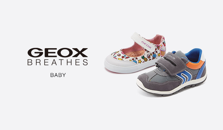 GEOX BABY