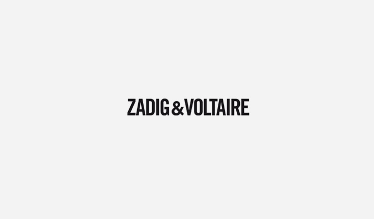 ZADIG & VOLTAIRE ENFANT
