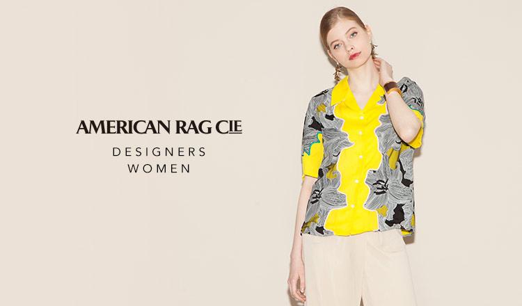 AMERICAN RAG CIE DESIGNERS WOMEN