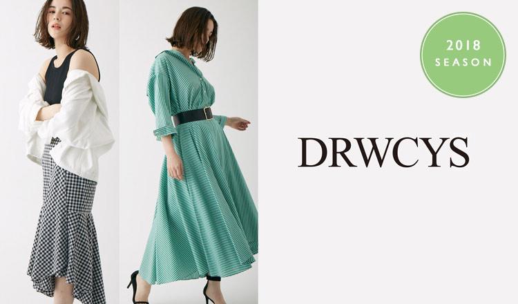 DRWCYS_2018_SPRING