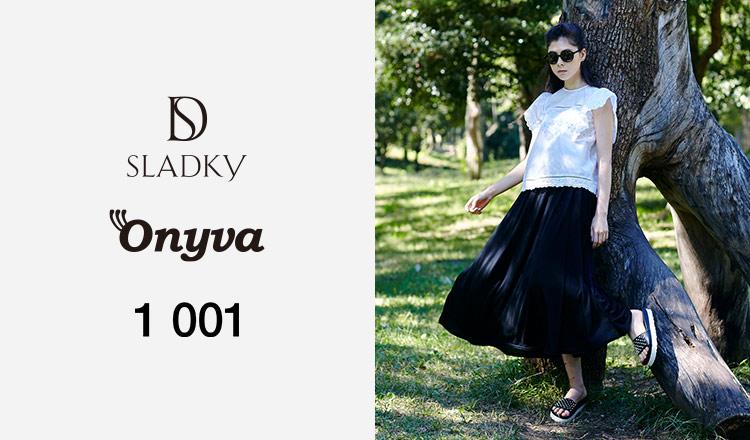SLADKY/ONYVA/1 001