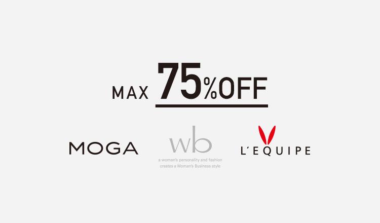 MOGA/wb/L'EQUIPE