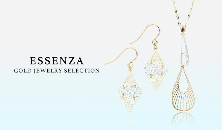 ESSENZA GOLD JEWERY SELECTION