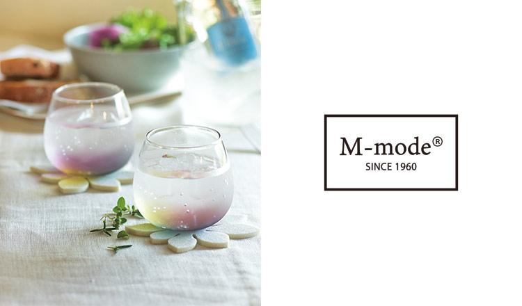 M-MODE