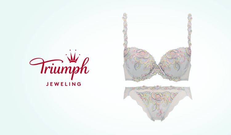 TRIUMPH-JEWELING-