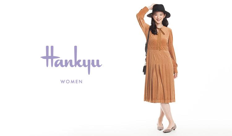 HANKYU WOMEN