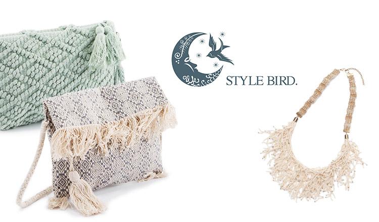 STYLE BIRD(スタイルバード)