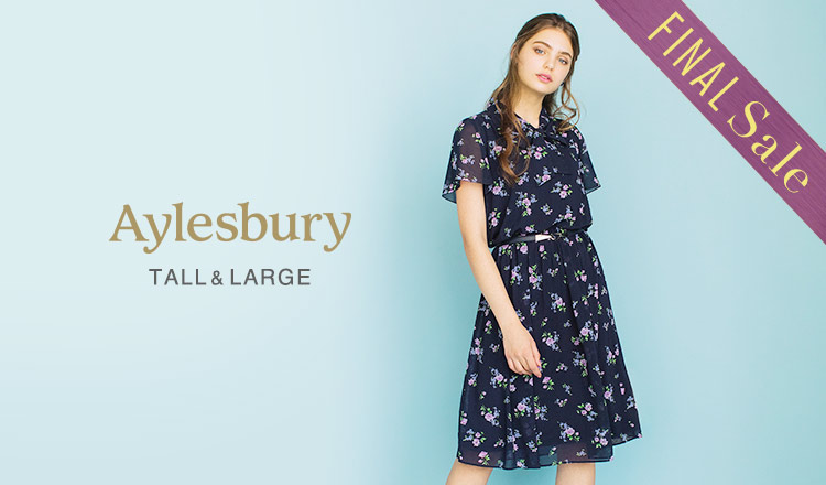 AYLESBURY TALL&LARGE_FINAL SALE_APPAREL
