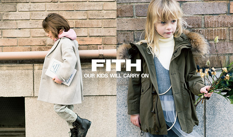 FITH/FITH BABY