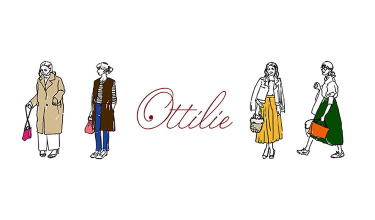 OTTILIE